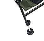 Карповая ножка для кресла Ranger, фото 3