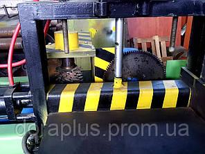 Шипорезный станок, верстат шипорізний, фото 2