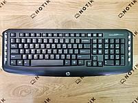 Клавіатура + мишка HP Wireless Classic Desktop (LV290AA#ABA), фото 2