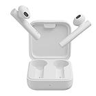 Наушники гарнитура Xiaomi Air 2 SE Mi True Wireless Bluetooth Earphones Headset TWSEJ04WM ZBW4495CN, фото 6