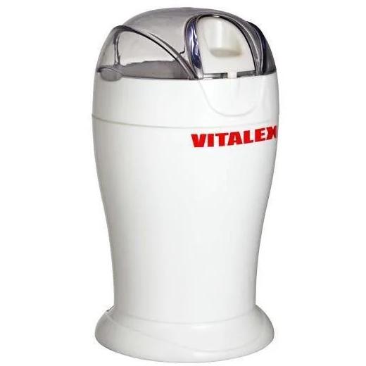 Кавомолка Vitalex VT-5003