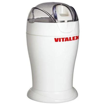 Кавомолка Vitalex VT-5003, фото 2