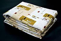 Семейные комплекты постельного белья жатка