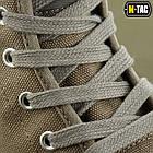M-Tac кеди Grey, фото 6