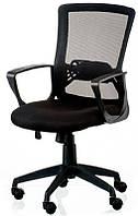 Кресло офисное Admit Black Special4You, код E5678