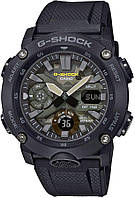 Часы Casio G-Shock GA-2000SU-1A Carbon Core Guard