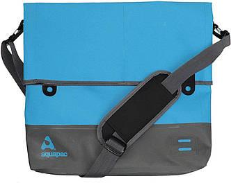 Вологозахисна сумка-тоут Aquapac TrailProof™ Tote Bag Large cool blue (054)