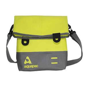 Вологозахисна сумка-тоут Aquapac TrailProof™ Tote Bag Small acid green (051)