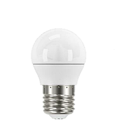 Лампа LED Star CL Р60 6,5W 4000K FR E27 550Lm OSRAM (замена 60Вт)