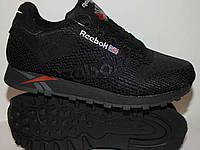 Женские кроссовки Reebok Classic жіночі кросівки 38 размер