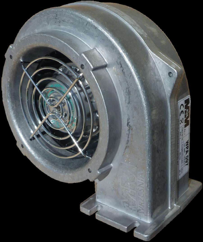 Вентилятор WPA 097