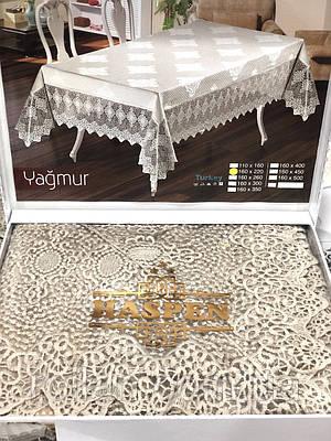 Турецька скатертину Yagmur