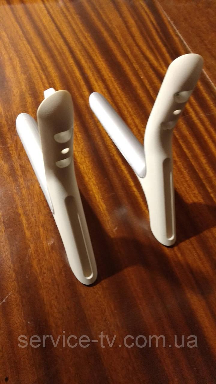 Ножки к телевизору LG 32LB572V