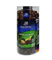 Арахис в шоколаде Magnetic 500 г Польша