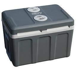 Туристический холодильник Camry CR 8061  45 л