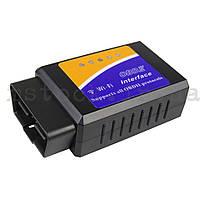 Автосканер ELM327 OBD2 mini V1.5 Wi-fi (чіп PIC18F25K80) IOS, Android