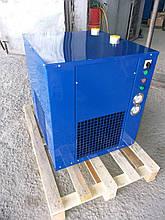 Рефрижераторный холодильный осушитель ED75. 7,5 м3/мин, точка росы +3С