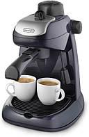 Кофеварка эспрессо DELONGHI EC7