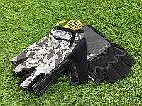 Велоперчатки SCOYCO BG - 14