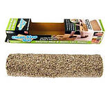 Коврик для прихожей Super Clean Mat, фото 8