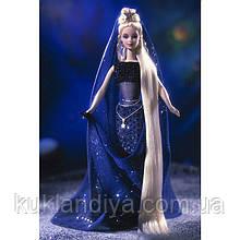 Коллекционная кукла Барби Вечерняя звезда Evening Star Princess Barbie 2000