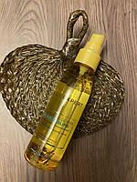 Солнцезащитный спрей для волос - L'oreal Professionnel Serie Expert Solar Sublime After Sun Spray 150 мл