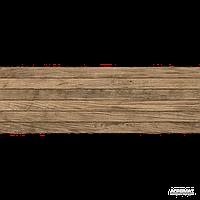 Плитка BALDOCER WOODLAND 330x1000 CEDRO, темный беж, кедр