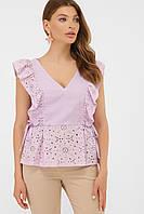 GLEM блуза Илари б/р, фото 1