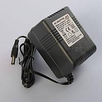 Акция! Зарядное устройство M 4106-CHARGER [Скидка 5%, при условии 100% предоплаты!]