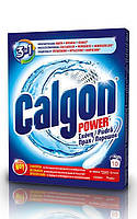 Cредство для посудомоечных машин Средство CALGON 550г 2в1 д/смягчения воды стиральных машин 0147901