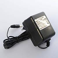 Акция! Зарядное устройство M 4181-CHARGER [Скидка 5%, при условии 100% предоплаты!]
