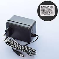 Акция! Зарядное устройство M 4124-CHARGER [Скидка 5%, при условии 100% предоплаты!]