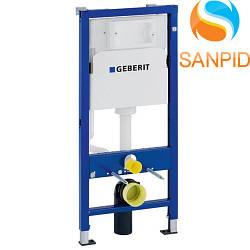 Система инсталляции GEBERIT Duofix 458.103.00.1