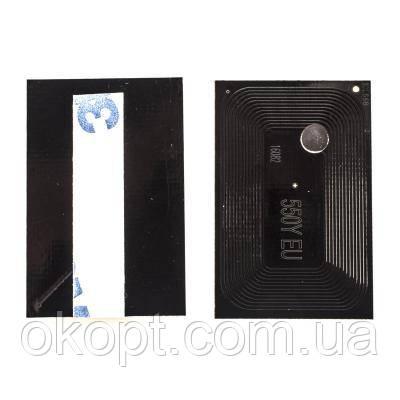 Чіп для картриджа KYOCERA TK-550, YELLOW 6K EVERPRINT (CHIP-KYO-TK-550-Y)