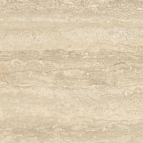 Плитка напольная Paradyz Sunlight Stone Brown 60x60см