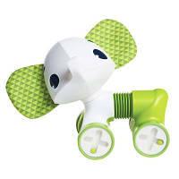 Развивающая игрушка Tiny Love Слоненок Сэм (1117000458)