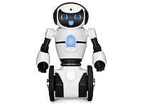 Робот р/у WL Toys F1 с гиростабилизацией  Белый
