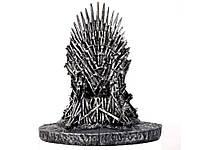 Коллекционная модель Железный Трон Iron Throne Game Of Thrones