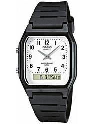 Casio AW-48H-7BVEF оригинал