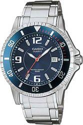 Casio MTD-1053D-2AVEF оригинал