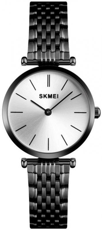 Skmei SK1458BWHB оригінал