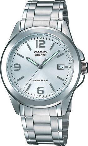 Casio MTP-1215A-7ADF оригинал