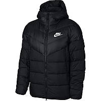 Куртка зимняя Nike M NSW DWN FILL WR JKT HD - Оригинал
