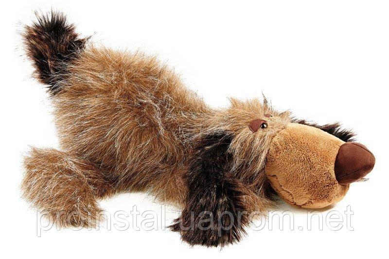 Мягкая игрушка Sigikid Beasts Собака 45 см 38024SK