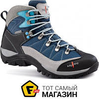 Kayland Ascent WS GTX K9071 37, синий