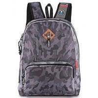 Рюкзак школьный Nikidom Dakar Zipper (NKD-9501)