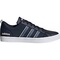 Кеди adidas VS PACE - Оригінал, фото 1