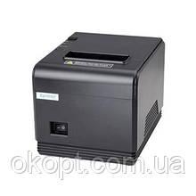 Принтер чеков X-PRINTER XP-Q800