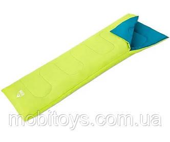 Спальный мешок Bestway Evade 180-75см BW-68099