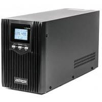 Источник бесперебойного питания EnerGenie EG-UPS-PS2000-01, 2000VA (EG-UPS-PS2000-01)